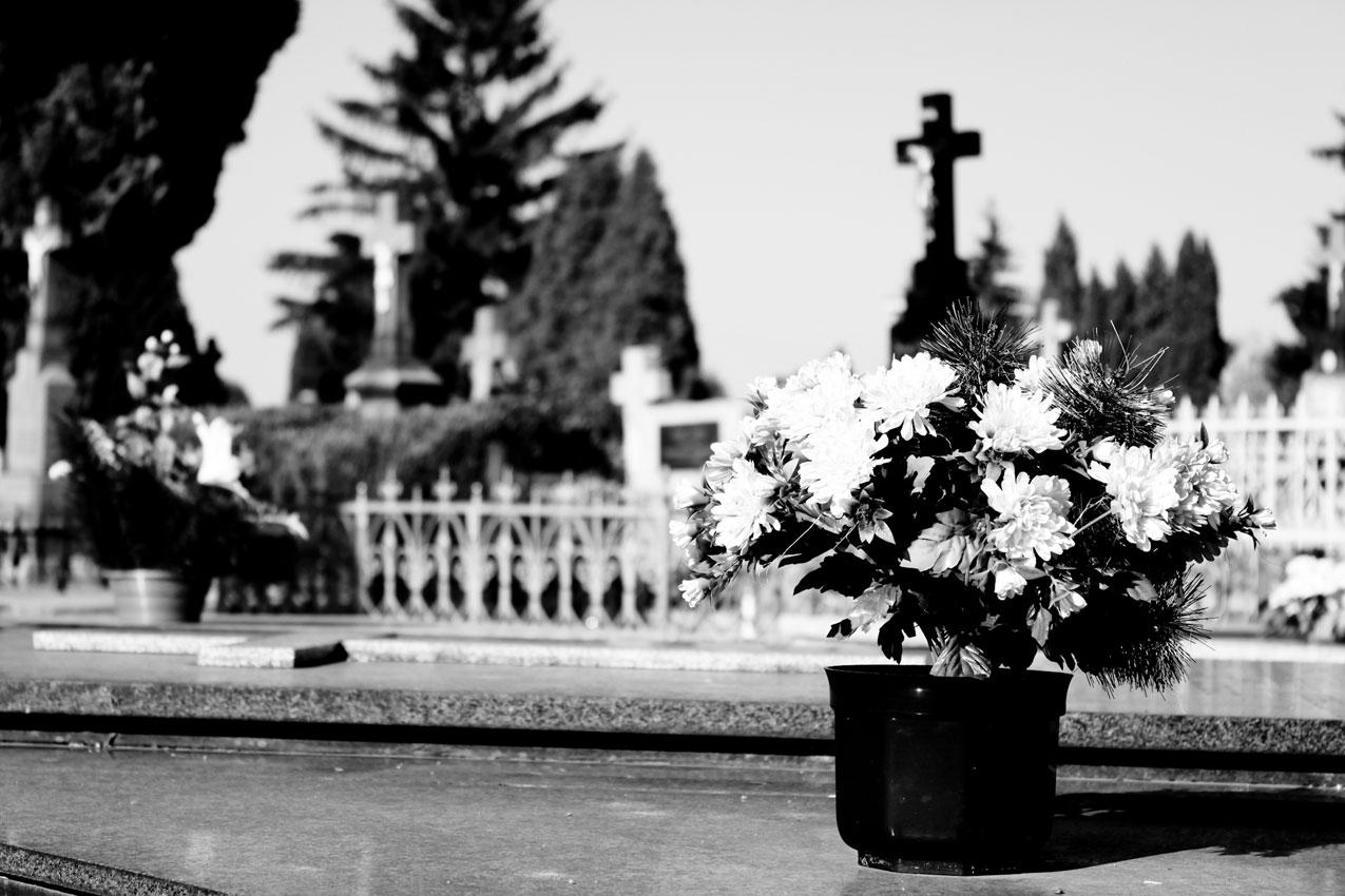 740a0e47a Pohrebné služby mesta Prešov | Technické služby mesta Prešov, a.s.