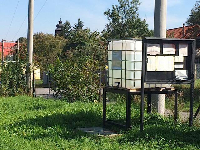 eaef1e43b Novinky - Pohrebné služby mesta Prešov | Technické služby mesta ...